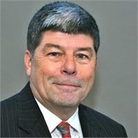 Donald Ferrara