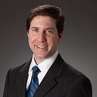 Dan Goldman, CFA