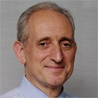 Charles Doran
