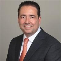 Edward H. Rodriguez