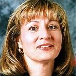 Carolyn L. Mora CPA, CFP™