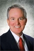Mark S. Henderson