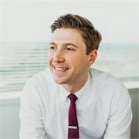 Dustin Granger