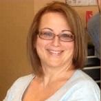 Lisa Wilson