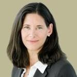 Heidi Morshead, MBA
