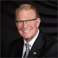 Chip Olson