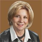 Karen Ellenbecker