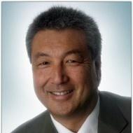 Richard Kagawa