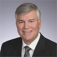 Joseph Jacques, CPA, CFP™