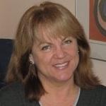 Kelley Curtis