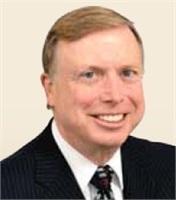Gregory Purvis
