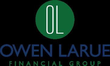 Owen LaRue Financial Group