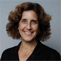 Suzanne Michaud