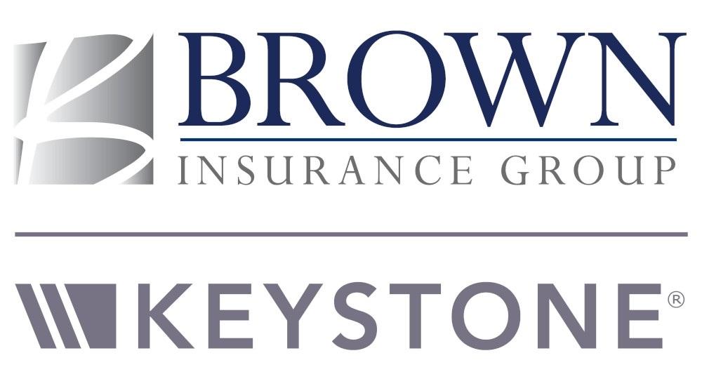 Brown Insurance Group a Keystone Partner