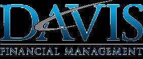 Davis Financial Management