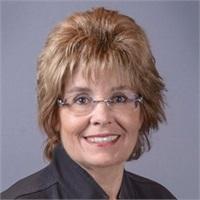 Judy Brunskole
