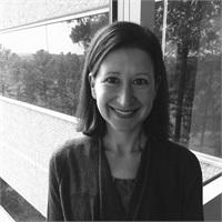 Kirsten Prevallet