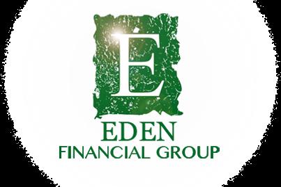 Eden Finacial Group