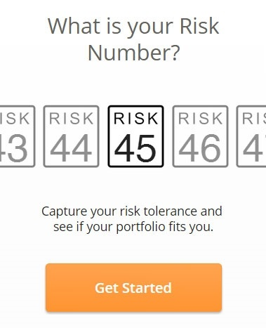Try our Free Phoenix Financial Portfolio Risk Analysis!