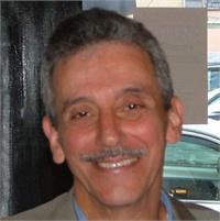 Ron Palastro