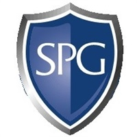 Secure Planning Group, LLC
