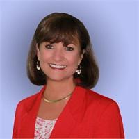 Denise Rau
