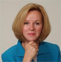 Tracy Lamond, CFA