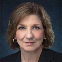Susan Hurleigh