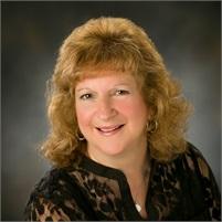 Kathy Christie