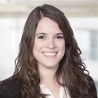 Katie Huber