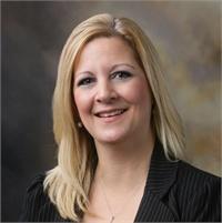 Cindy Deville | Client Relations Associate