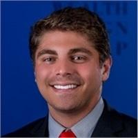 Joe Piazza