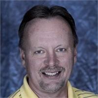 Rick Wieser