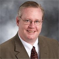 Kevin Navin