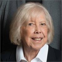 Patricia Jablonski