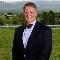 Gary Bedford
