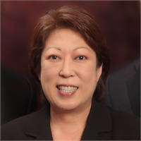 Donna Nagaishi