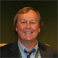 Denny Dawson, CFP®