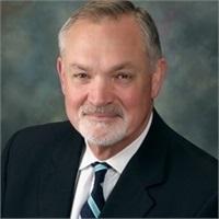 Larry Sklenka, CLU®, JD