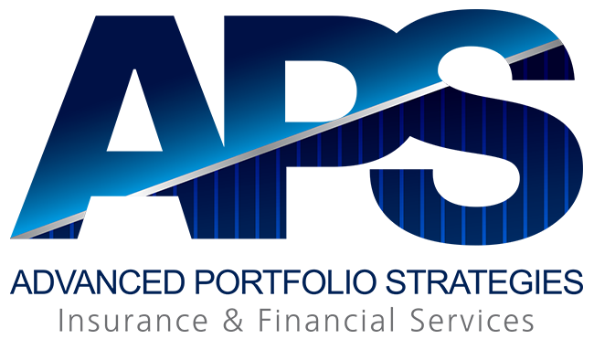 Advanced Portfolio Strategies - Torrance, California