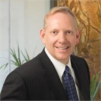 Scott Nelson, CFP®, CFA®