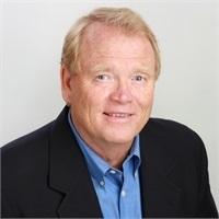 David Hansch
