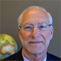 Dennis Michalak