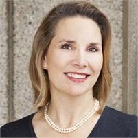 Phyllis Lancaster