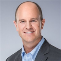 Christopher Markos, CFP®, MBA