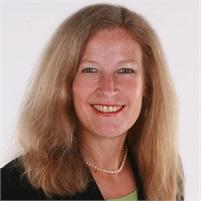Sandra Neubert
