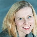 Ann Rohling