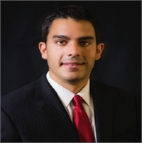 Anthony F. DeRose, JD, *CPA, *MBA
