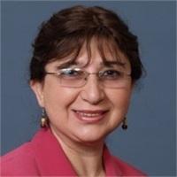 Klara Muratova