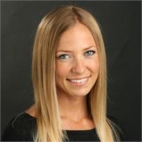 Kimberly A. Arnesen, ChFC®